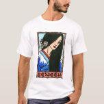 Sengen T-Shirt