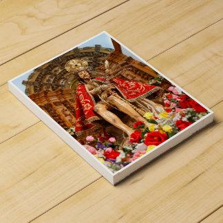 Senhor Bom Jesús DA Pedra Calendarios De Adviento De Chocolate