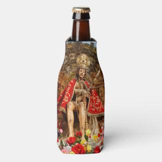 Senhor Bom Jesús DA Pedra Enfriador De Botellas