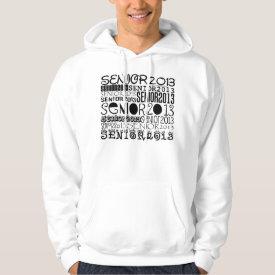 Senior 2013 T-Shirt