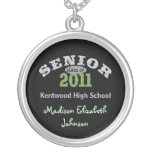 Senior Class of 2011 Jewelry