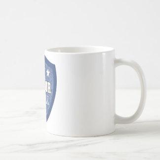 Senior Class of 2011 Coffee Mug