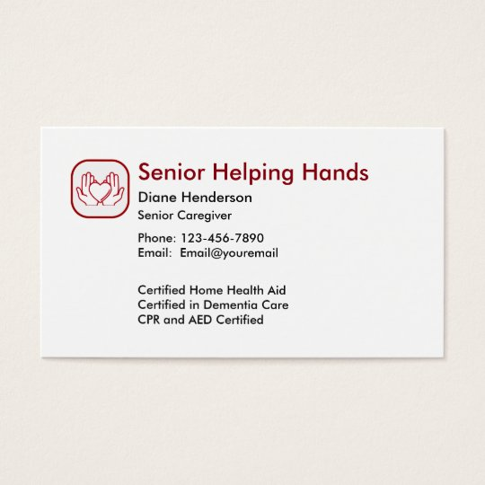 senior_home_care_business_card-r55b6f61133e24ee8ae0711626500880e_kenrk_8byvr_540.jpg