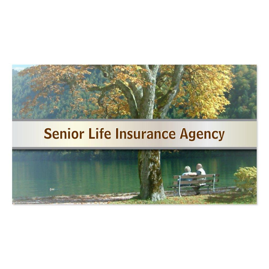 List Of Car Insurance Companies In Ottawa