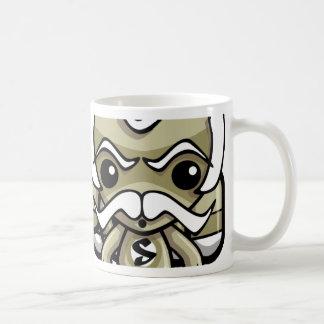 Senior Mascot Mugs