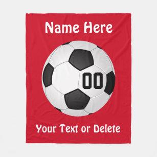 Senior Soccer Gifts On Zazzle