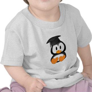 Senior Penguin Tee Shirt