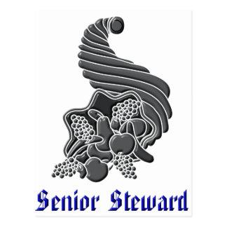 seniorstew postcard