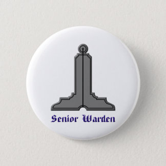 seniorwarden button