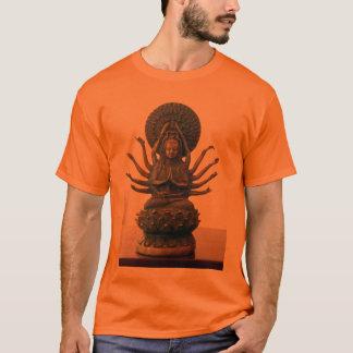 Senju T-Shirt