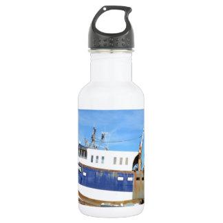 Senlac Jack 18oz Water Bottle