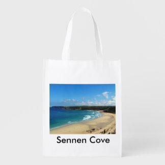 Sennen Cove Cornwall England