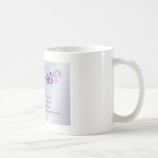 Señor asombroso Mug Taza