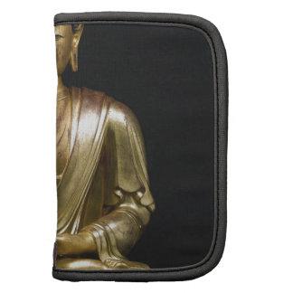 Señor Buda Organizadores