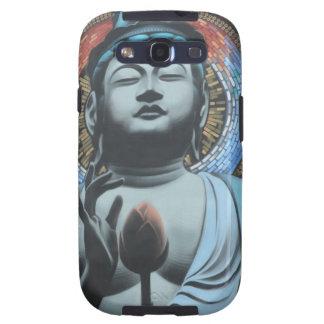 Señor Buda Samsung Galaxy S3 Funda