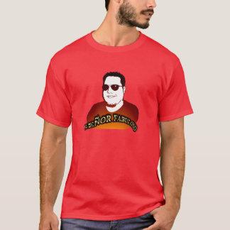 Senor Fabuloso 1 T-Shirt