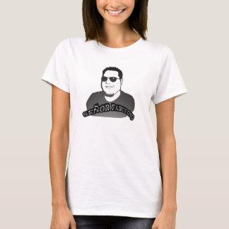 Senor Fabuloso T-Shirt