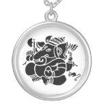 Señor Ganesha Joyeria Personalizada
