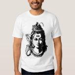 Señor Shiva Polera