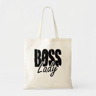 Señora 13 95 la bolsa de asas de Boss