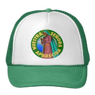 Señora Aparecida Trucker Hat