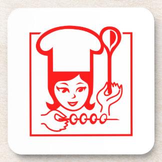 Señora Chef Posavaso