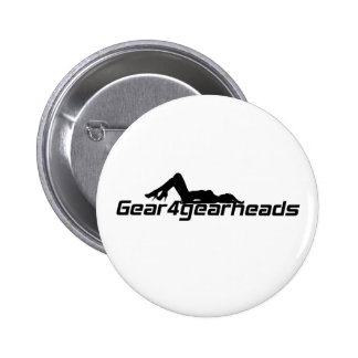 Señora de Gear4gearheads Pins