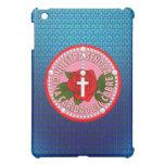 Señora De La Caridad Del Cobre iPad Mini Fundas
