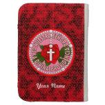 Señora De La Divina Providencia Kindle 3 Case