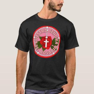 Señora del Rosario T-Shirt