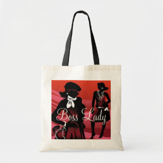Señora Fashion Budget Tote de Boss Bolsas De Mano