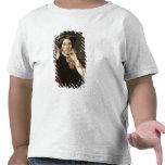 Señora Gonse, 1852 Camiseta