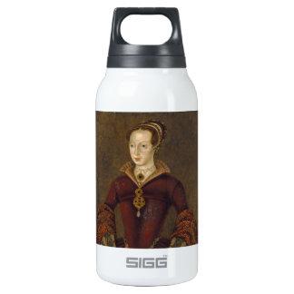 Señora Jane Grey