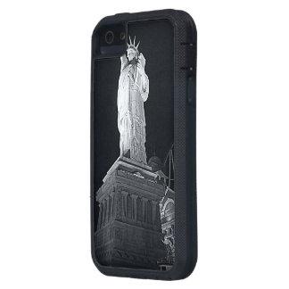 Señora Liberty Funda iPhone SE/5/5s