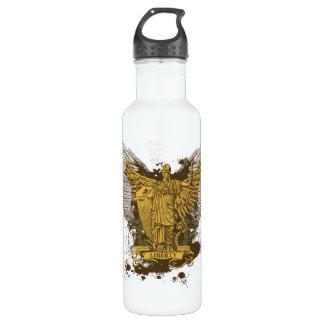 Señora Liberty Liberty Bottle