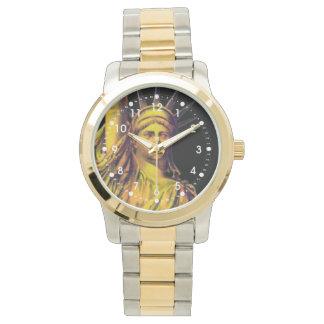 Señora Liberty Watch Relojes