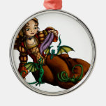 Señora Merewalds Pets Ornamento Para Reyes Magos