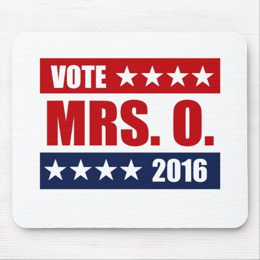 Señora O. 2016.png del VOTO Tapetes De Raton