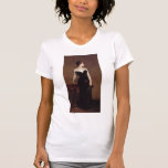 Señora Pedro Gautreau de Juan Sargent- Camisetas