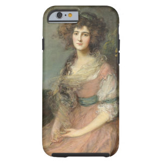 Señora Richard Brinsley Sheridan 1785 - 87