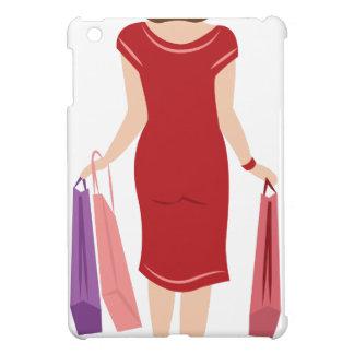 Señora Shopping