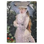Señora Valtesse de la Bigne, 1889