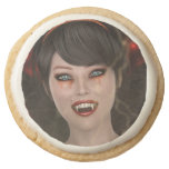 Señora Vamp