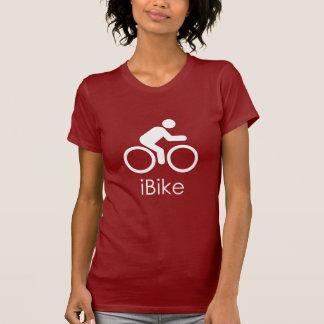 señoras del iBike que completan un ciclo la cami