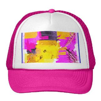 Señoras/gorra de los chicas