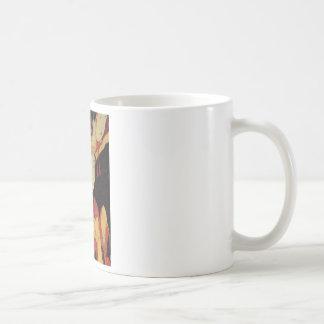 Señoras orientales taza