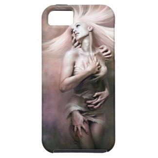 Sensación iPhone 5 Case-Mate Coberturas