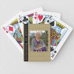 Sensacional en 70 naipes barajas de cartas
