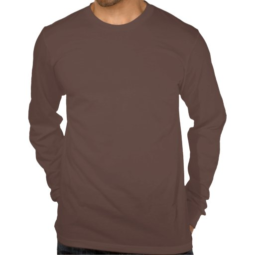 Sensaciones Camiseta