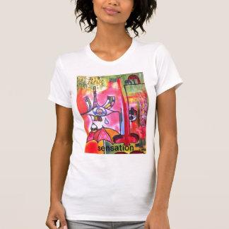 sensation T-Shirt